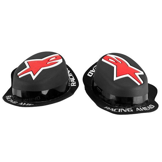 ☆【Alpinestars】MotoGPレインスライダー