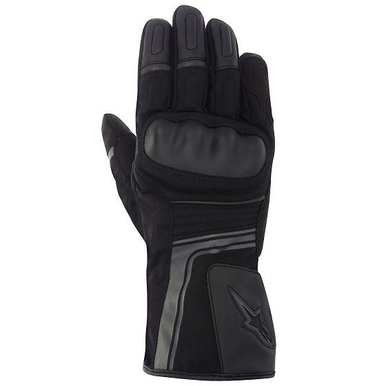 ☆【Alpinestars】サンティアゴDrystarオートバイの手袋
