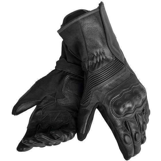 ☆【Dainese】Assenオートバイの手袋