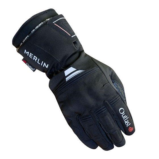 ☆【Merlin】タイタンのアウトレスト繊維オートバイの手袋, ハヤサカサイクル:8fbcc886 --- officewill.xsrv.jp