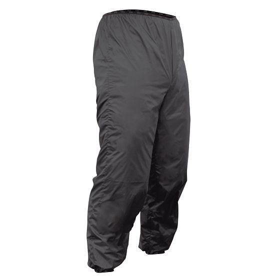 ☆【EDZ】全てのClimate Innershell Pants