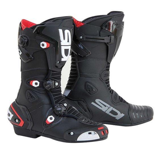 ☆【Sidi】マグ1オートバイブーツ