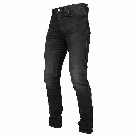 ☆【Bull-it Jeans】メンズタクティカルSP75(AA)スリムバイクジーンズ Stone/Black