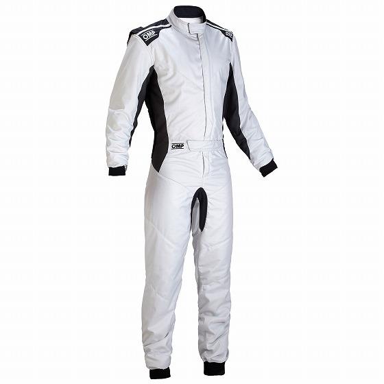 ☆【OMP】One Sレーススーツ