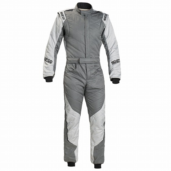 ☆【Sparco】Energy RS-5レーススーツ