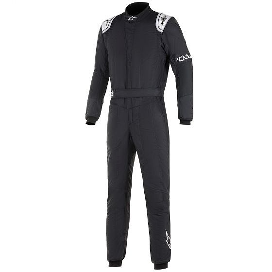☆【Alpinestars】GP Tech V2レーススーツ