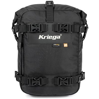 ☆【Kriega ☆【Kriega】US-10ドライバッグ, カミアマクサシ:71f6e7d0 --- officewill.xsrv.jp