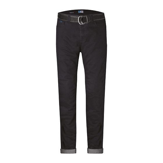 ☆【PMJ Jeans】レジェンドオートバイジーンズ
