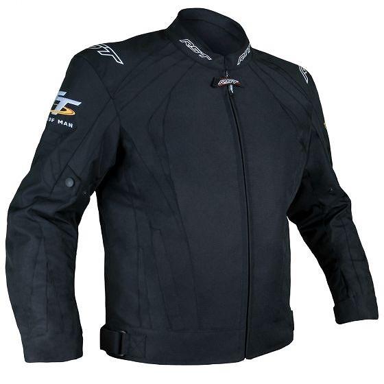 ☆【RST】Grandstand TTテキスタイルオートバイジャケット