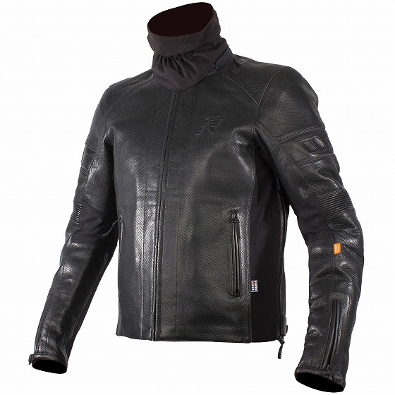 ☆【Rukka】Coriace-Rレザーオートバイジャケット