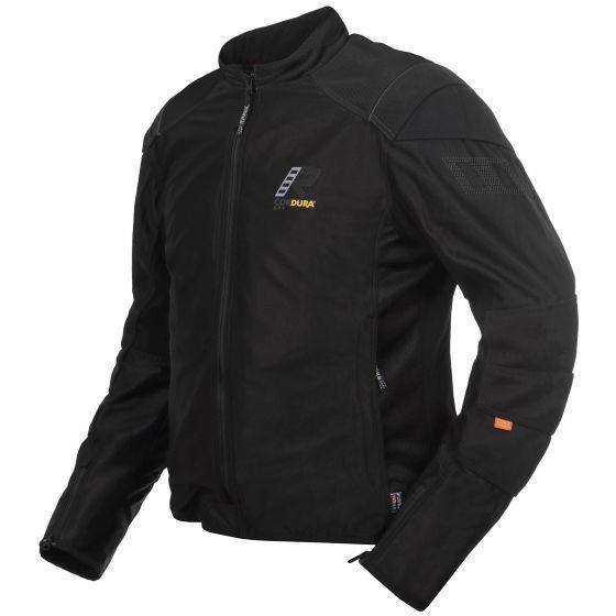 ☆【Rukka】Forsair Proのオートバイのジャケット