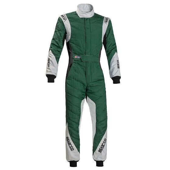 ☆【Sparco】イーグルRS-8.1レーススーツ