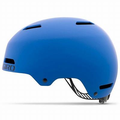 ☆【Giro】ダイムFSキッズヘルメット