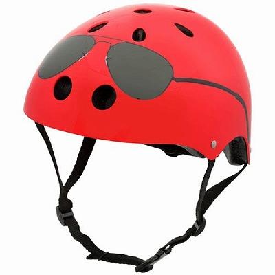 自転車ヘルメット キッズヘルメット 子供用 自転車 軽量 サイクリング 小学生 Hornit ミニヘルメット 安心安全 自転車用ヘルメット 年末年始大決算 helmet お洒落 男の子用 人気 M 53-58cm 48-53cm オシャレ セール特価品 女の子用 かわいい S