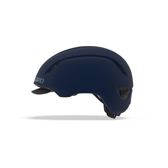 ☆【Giro】ケーデンヘルメット Matte Midnight Blue | M (55-59cm)