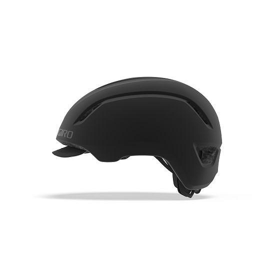 ☆【Giro】ケーデンヘルメット Matte Black | L (59-63cm)