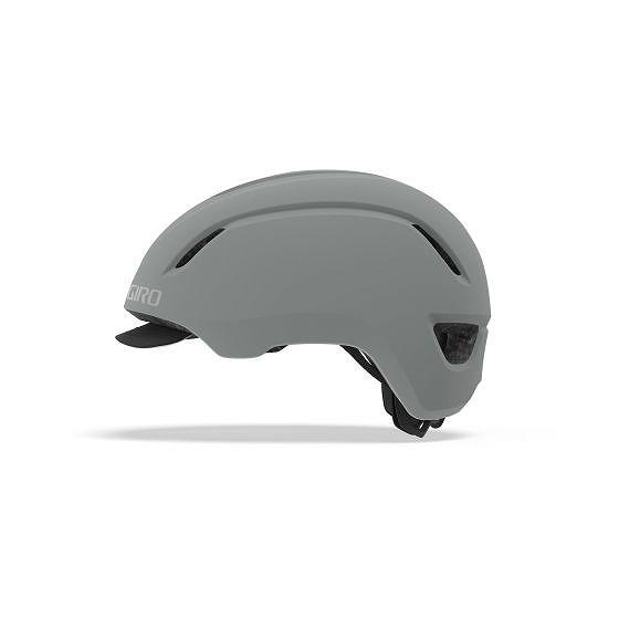 ☆【Giro】ケーデンヘルメット Matte Grey | L (59-63cm)
