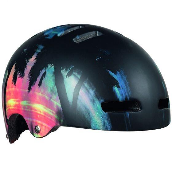 ☆【Lazer】アーマーヘルメット Matt Tropical | S