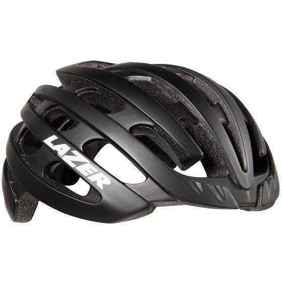 ☆【Lazer】Z1ヘルメット Matt Black | S