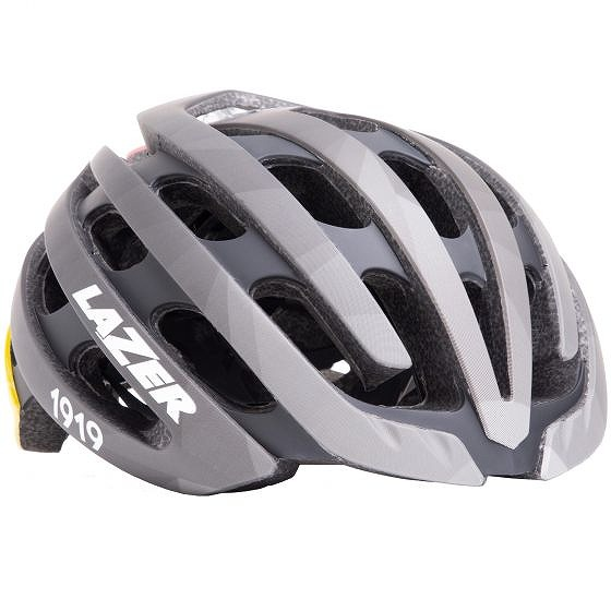 ☆【Lazer】Z1ヘルメット Flanders | L