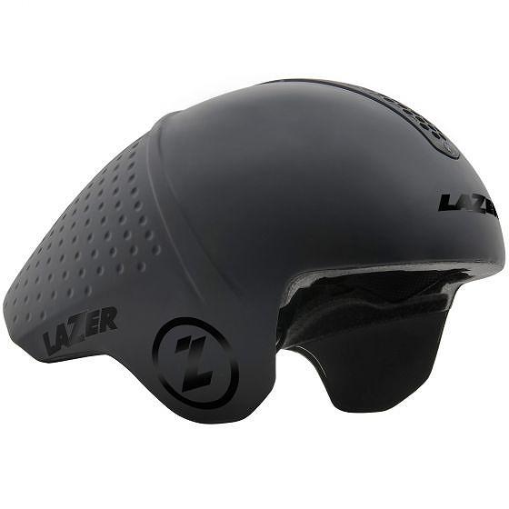 ☆【Lazer】Tardiz 2ヘルメット Matt Black | M