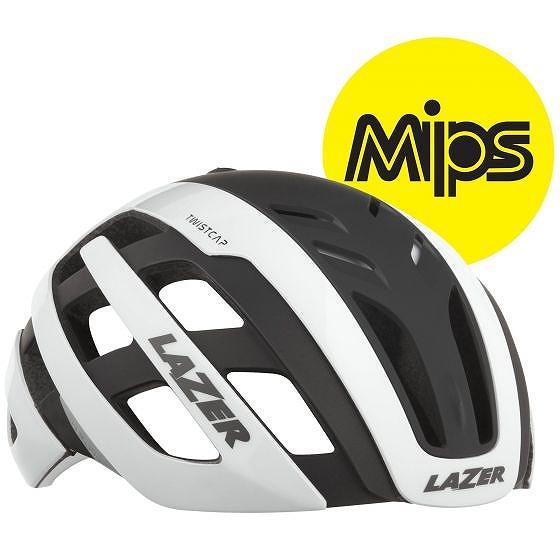☆【Lazer】Century MIPSヘルメット