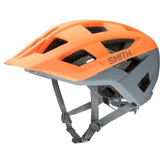 ☆【Smith Optics】スミスベンチャーヘルメット