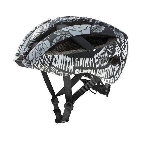 ☆【Smith Optics】スミスネットワークヘルメット