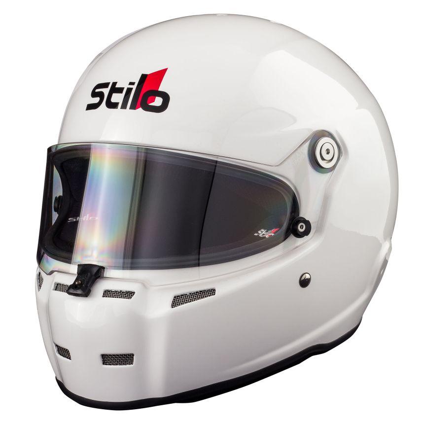 【2019春夏新色】 ☆【Stilo】ST5 CMR カート ヘルメット ヘルメット カート サイズ サイズ XS(54cm)~L(59cm), 武蔵野市:c0b1a2ca --- az1010az.xyz