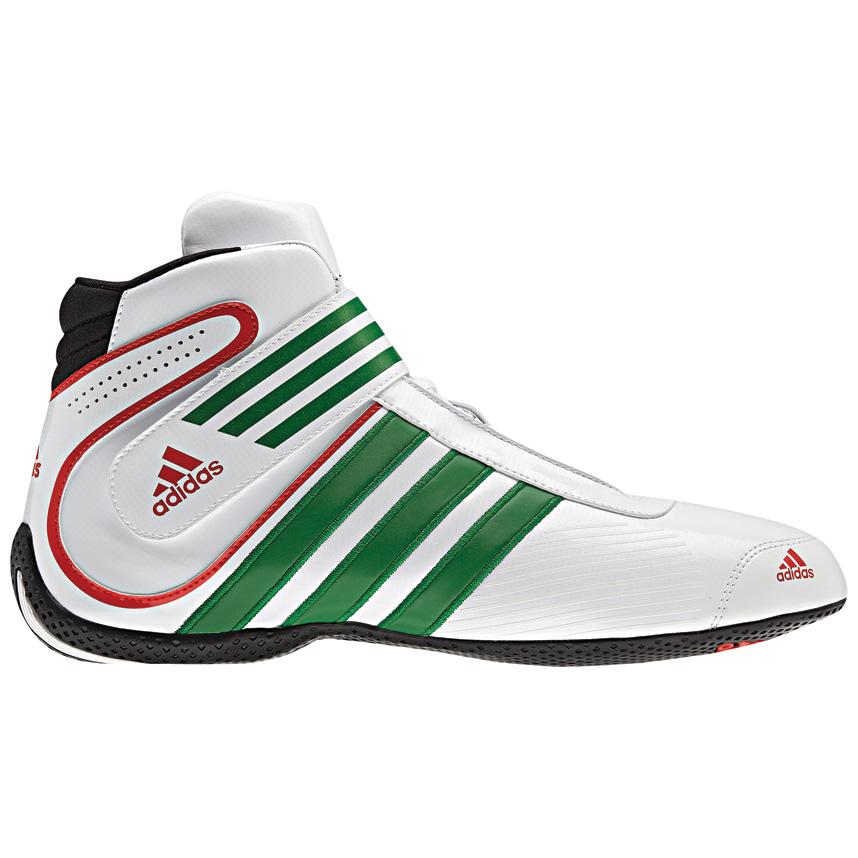 ☆【Adidas】 カート XLTブーツ