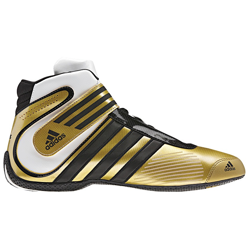 ☆【Adidas Eur】 カート XLTブーツ サイズ/ UK 10 サイズ/ Eur 44.5, 交換無料!:9dcc2b28 --- anaphylaxisireland.ie