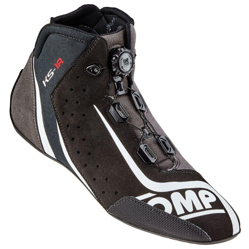 当店在庫してます! ☆ 36【OMP】KS-1R カート ブーツ サイズ UK 3.5 UK/ Eur Eur 36, ホットパーツ:14dae75d --- hortafacil.dominiotemporario.com