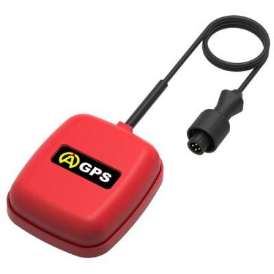 ☆【Alfano】プロEVO III用GPS1i III用GPS1i GPSモジュール拡張, 水着屋:1373a8ce --- anaphylaxisireland.ie