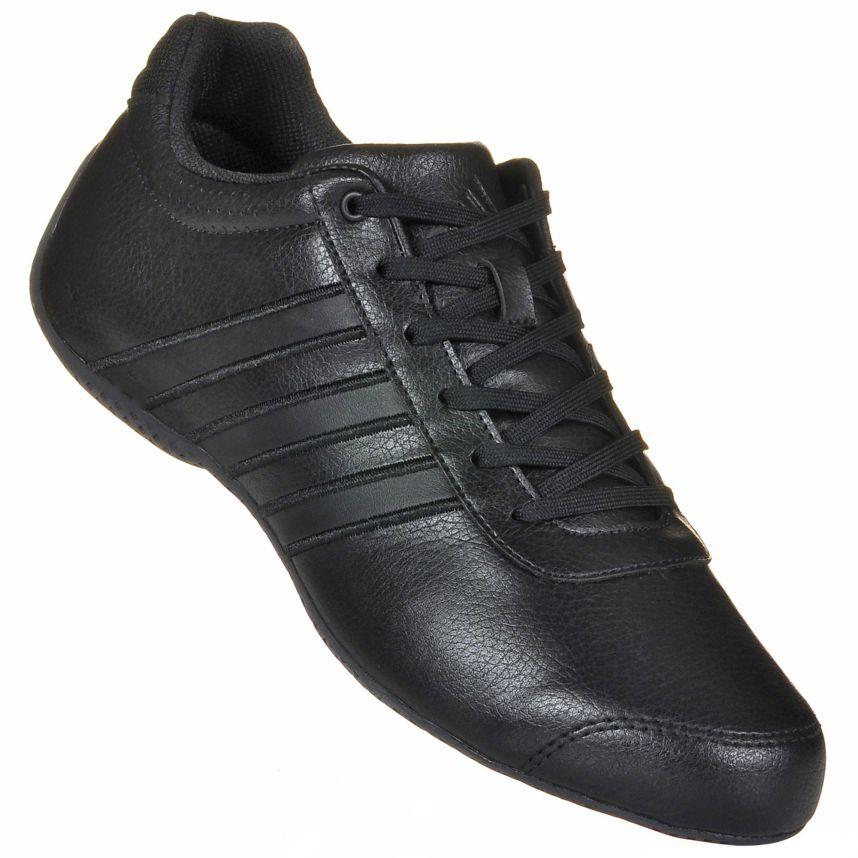 ☆【Adidas】Trackstar XLTパフォーマンスドライビングシューズ, Villa Leonare:401d7c22 --- officewill.xsrv.jp