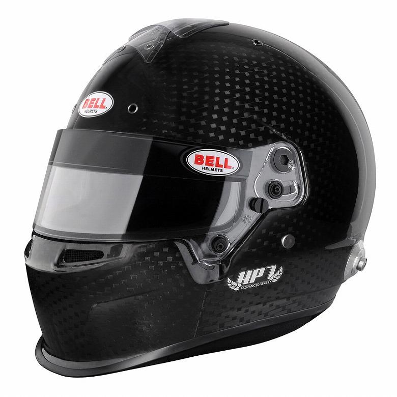 ☆【Bell】HP7ヘルメット サイズ 55cm