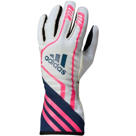 【Adidas】 RSR Race レース グローブ Gloves