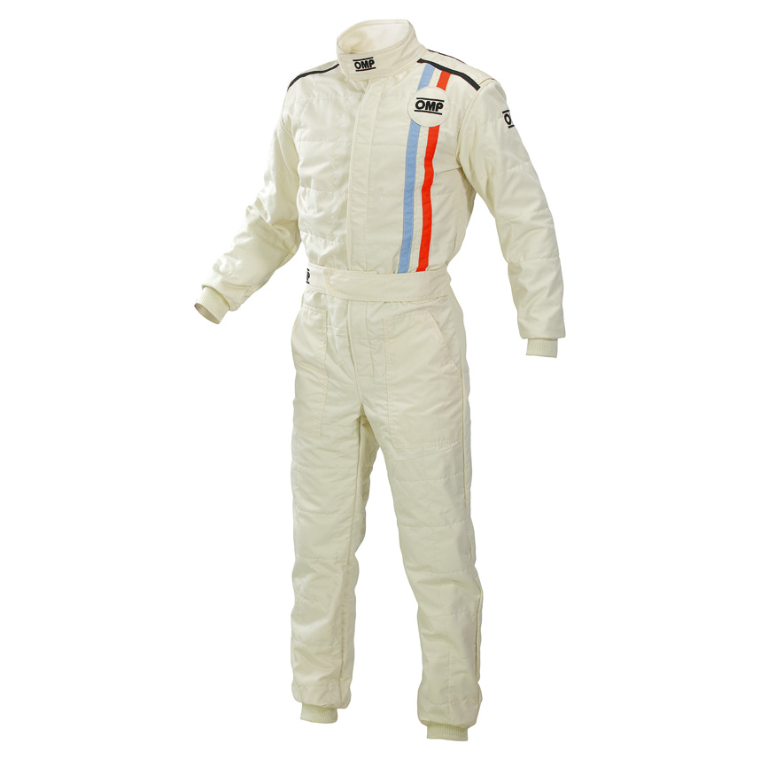 ☆【OMP】クラシックレーススーツ サイズ 62