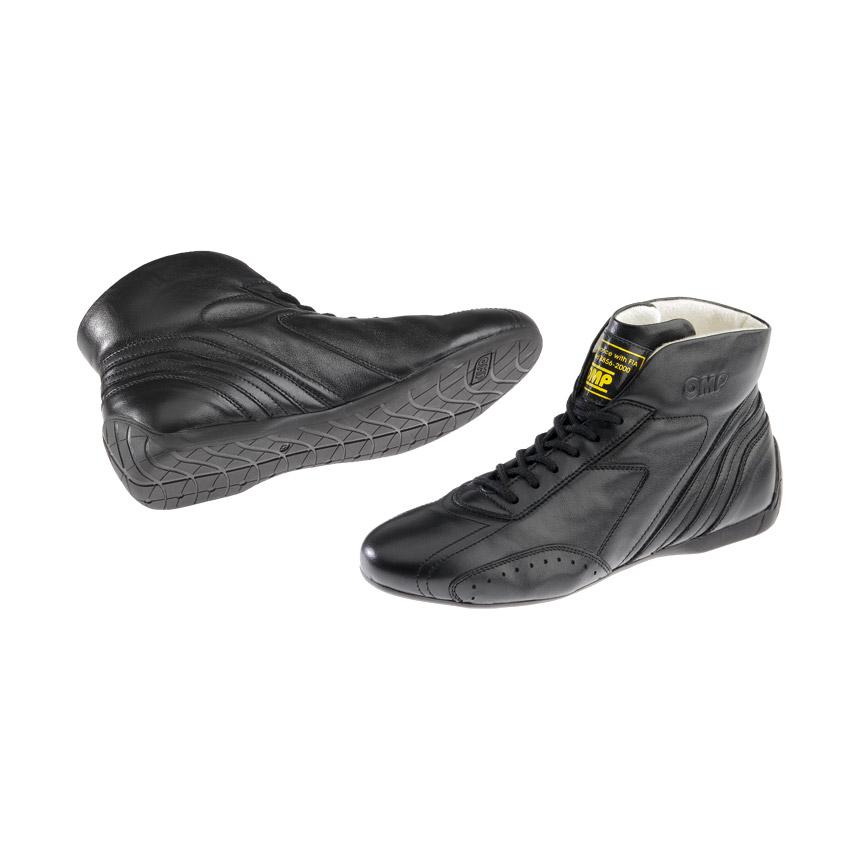 人気商品の ☆【OMP】カレラローレースブーツ 4 サイズ UK UK 4 37/ Eur 37, GReeD:8d3491a7 --- hortafacil.dominiotemporario.com