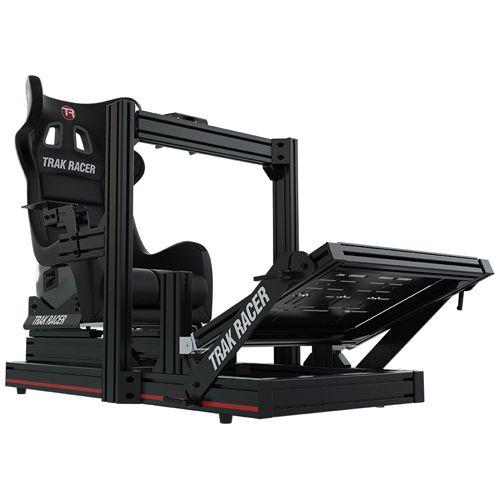 ☆【Trak Racer】TR80マッハ2シムレーシングコックピット