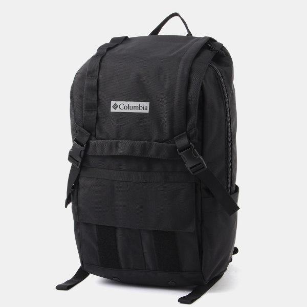 コロンビア Atna Dash 30L Backpack(アトナダッシュ30Lバックパック) PU8283 【smtb-TK】