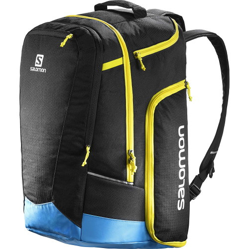 76711763c5e9 Kunispo Rakutenichibaten  Salomon ski gear backpack EXTEND GO-TO ...