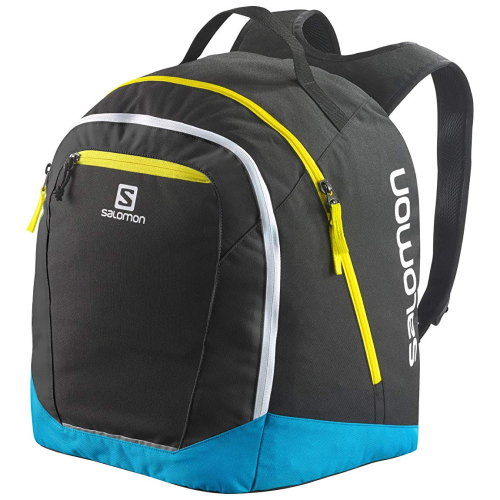 07d08ab4850c Kunispo Rakutenichibaten  Salomon gear backpack ORIGINAL GEAR ...