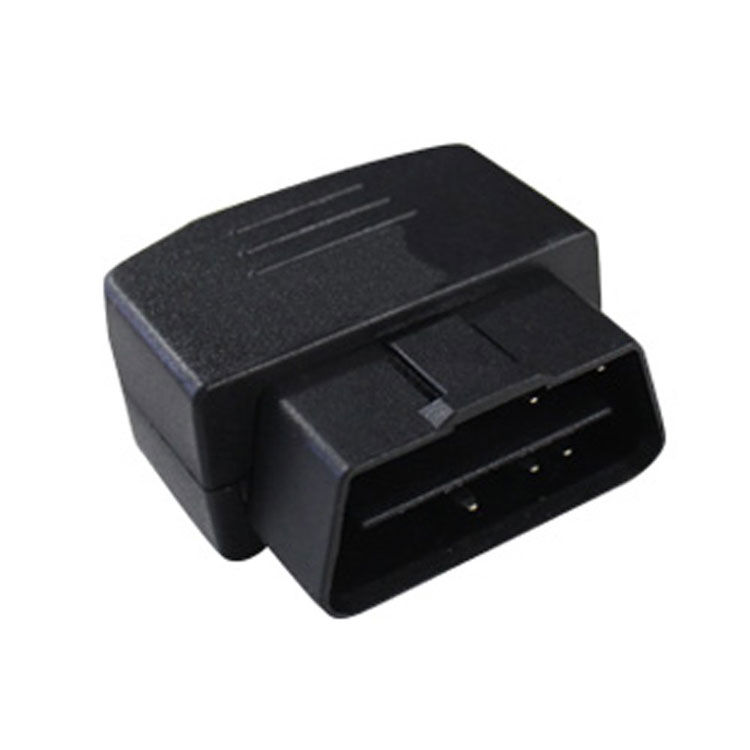 Specifications to unlock automatically if I put it in the general-purpose  move custom L175/L185/LA100S/LA110 Tant custom L375S/L385 parking for the