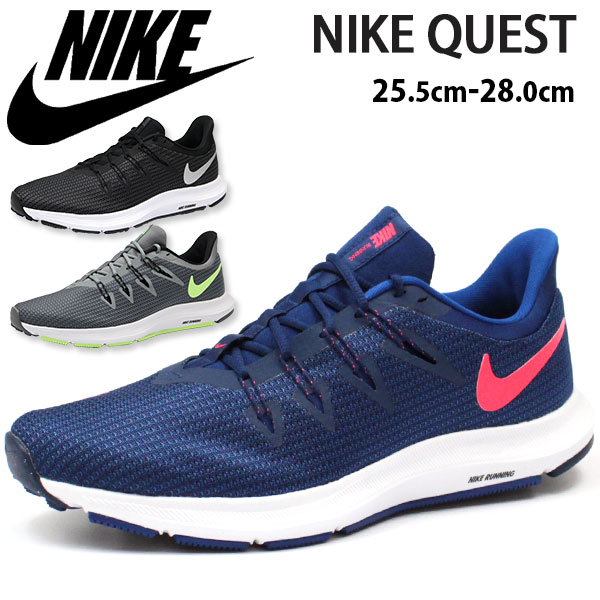 lowest price amazing price official store It is stake support marathon training jogging tok for stake running sports  exercise gym flexibility sliding for fatigue caused by Nike sneakers men ...