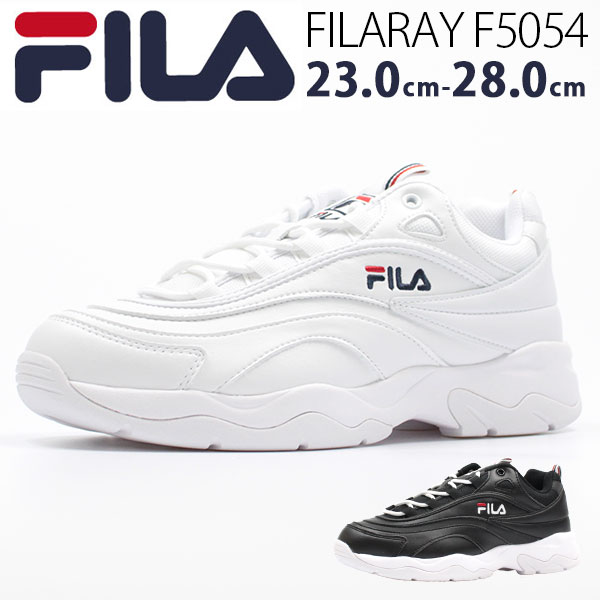 Cushion related platform design Wise wide 3E equivalency tok with the Fila sneakers men gap Dis 23.0 28.0cm shoes man woman low frequency cut FILA
