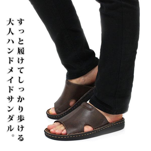 ブーツイン メンズの最高にクールな履き方 ...