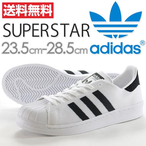 アディダス スニーカー ローカット メンズ レディース 靴 adidas SUPERSTAR BB2236 tok