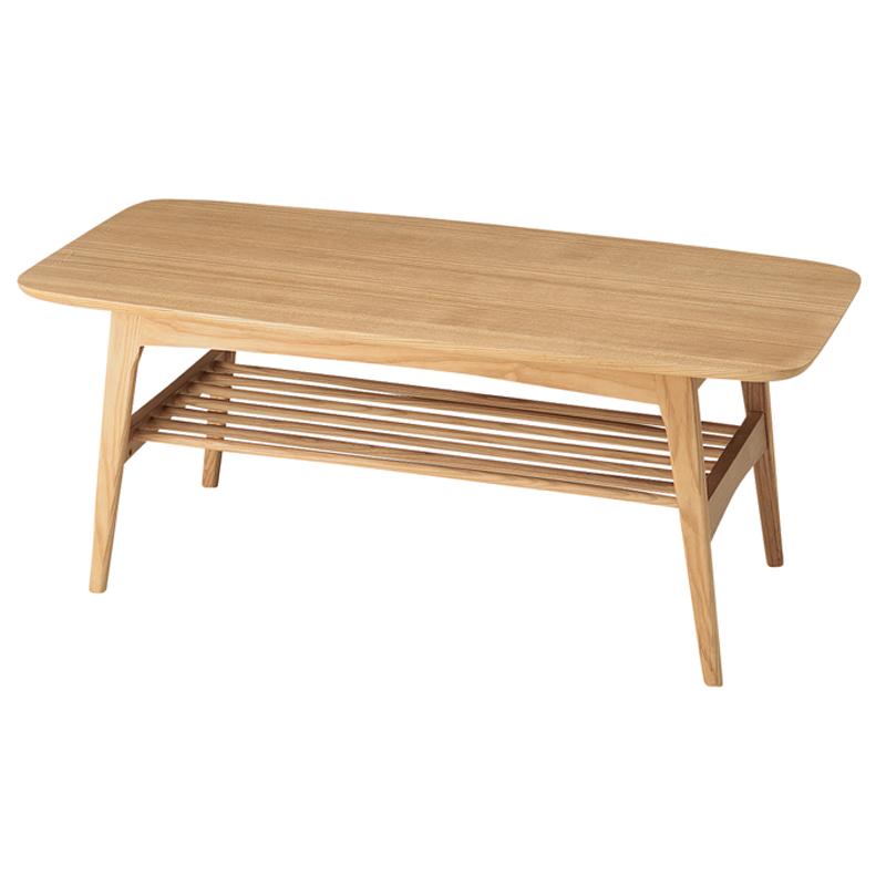 【ノルディックデザイン】ヘンリー センターテーブル LTAZ-HOT-534【送料無料】