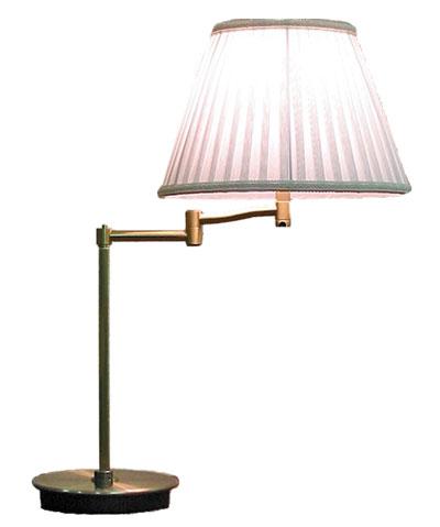 テーブルランプ LTFC-660 WH