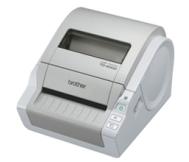 【送料無料 ブラザー】ラベルプリンター ブラザー TD-4100N TD-4100N, リノベーションホーム:8becd260 --- officewill.xsrv.jp